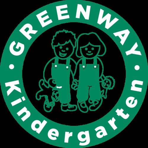 Greenway Kindergarten
